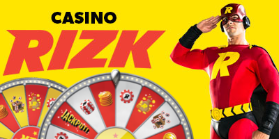 Get your bonus now. Free Spins for all