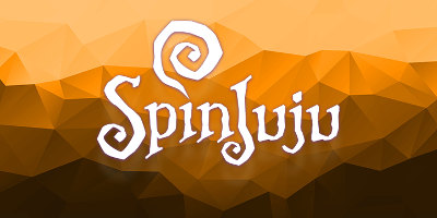 SpinJuju bonus at casino, claim your bonus today