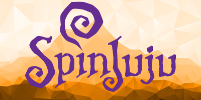 SpinJuju bonus casino for all
