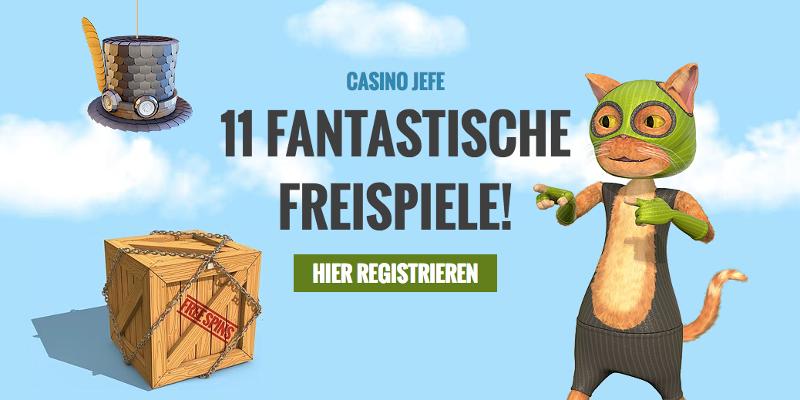 Friespiele casino bonus wager free