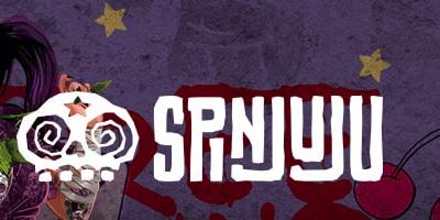 SpinJuju free bonus